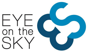 Eye On The Sky Logo